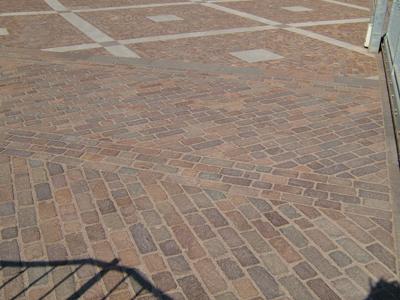 Piastrelle Di Cemento Per Esterni : Tabella sezione cavi elettrici piastrelle cemento colorato