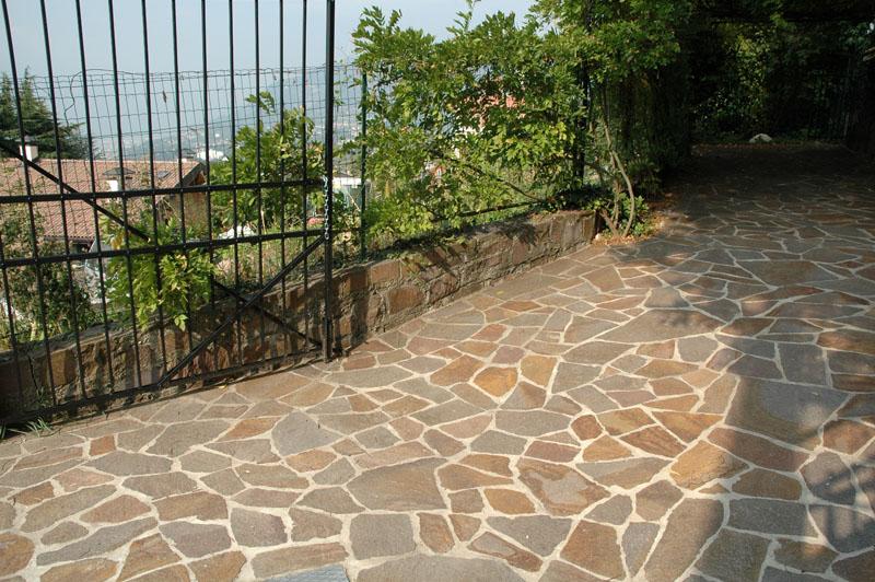 Pavimenti per esterni carrabili cool zem enrico marmi prezzi